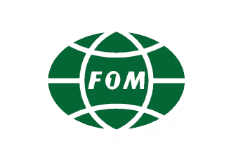 logo_аom